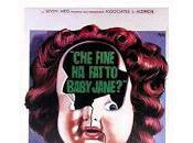 fine fatto Baby Jane?