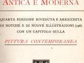 Giorgione Castelfranco, Tiziano, Giovanni Bellini Pittura Italiana antica moderna, ALFREDO MELANI