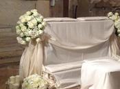 Umbria: wedding under starry