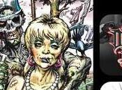"Intervista Enrico Scanu all'emergente rapper sarda Doll Kill ""Punchline Mixtape"""