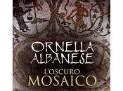 """Video-intervista Ornella Albanese """"L'oscuro mosaico"""""""