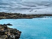 Terme Islanda: Laguna Reykjavik