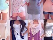 BACK SCHOOL Outfits Ideas VIDEO!!