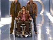 Wolverine, Professor Bestia nella nuova foto X-Men: Giorni Futuro Passato