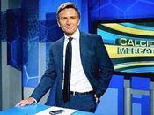 Speciale Calciomercato riparte rush finale Sport Sportitalia
