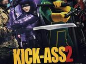 Kick (recensione)