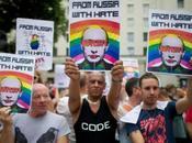 relativismo vero, perché leggi russe sarebbero sbagliate?