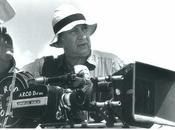 Mostra Cinema Venezia: ISTINTOBRASS film documentario TINTO BRASS
