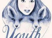 Foxes Youth Video Testo Traduzione