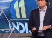 Mediaset, torna l'approfondimento sportivo della domenica sera Premium Calcio rafforza
