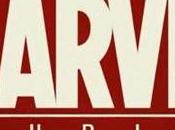 Mark Millar unirà universi X-Men Fantastic Four prossimo futuro?