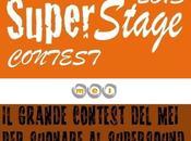 finalisti contest Superstage! Venti band sfidano vincere l'ambito Superstage 2013.