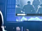 Batman: Arkham Origins, Batcaverna appare nelle nuove immagini