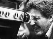 "Venezia Ettore Scola premio ""Jaeger-leCoultre Glory Filmmaker 2013″"