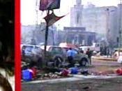 Game Over Democrazia Egitto!