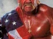 biopic dedicato all'ex wrestler Hulk Hogan volto Chris Hemsworth?
