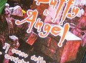 Buffy Angel L'antagonista vampiro nella incarnazione femminile.