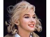 """""""Love, Marilyn"""": documentario sulla Monroe Garbus"""