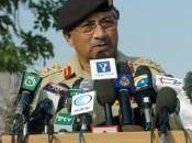 Omicidio Benazir Bhutto: incriminato presidente Musharraf