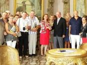 Genova: agosto convegno Francesisti Martin Luther King