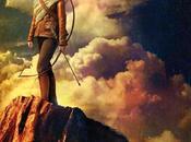 Hunger Games: Ragazza Fuoco Trailer Ufficiale Italiano