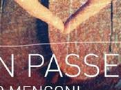 """Twitter Marco Mengoni anticipa singolo """"Non passerai"""""""