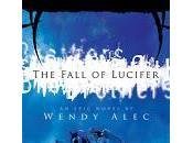 Fall Lucifer Wendy Alec