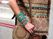 Street...Bracciali mania...For vogue.it