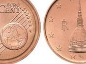 monete centesimo valgono tanto