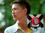 Venezia: cinese film sorpresa concorso alla settimana della critica