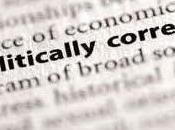 ipocrisia insulto: Grillo limiti politicamente corretto della maleducazione