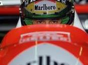 Classifica Piloti Campionato Mondiale Formula 1991