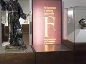 "Pellegrino nuovo Apostolo. Francesco Cammino Santiago"""