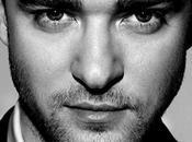Justin Timberlake reunion degli Sync agli 2013!
