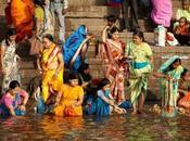 "Stasera ""SuperQuark"" conduce viaggio Gange"