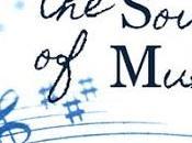 Sound Music
