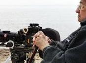 Venezia: cineasta polacco Andrzej Wajda premio Persol 2013