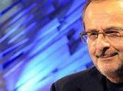 Ascolti Tv2000 raddoppiati grazie Papa Francesco. Boffo: Auditel pubblicitari rendano giustizia (Italia Oggi)