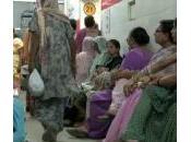 Morire aborto clandestino: India succede dodici volte giorno