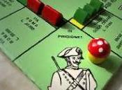 """""""Monopoly diseducativo:cambiare regole gioco!"""""""