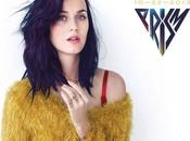 Katy Perry Lady Gaga iniziata guerra primo posto della classifica