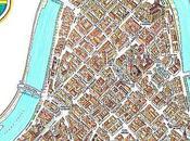 Verona: città visitare