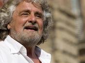 Blog Beppe Grillo Ogni voto, calcio culo