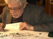 Jaeger-LeCoultre Glory Filmmaker 2013 premio Festival Internazionale Cinema Venezia assegnare maestro cinema italiano Ettore Scola