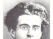 Antonio Gramsci nascita Socialismo Italiano