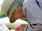 Israele costretto chiedere scusa Giappone frasi sulle vittime Hiroshima