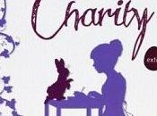 """Indimenticabile dell'estate: """"Miss Charity"""" Marie-Aude Murail, Giunti"""
