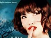 "Recensione ""Vampire Moon"" J.R.Rain"