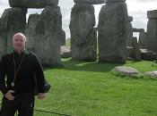 Stonehenge, scoperto monolite legno