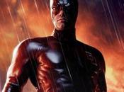 prossimo interprete Batman sarà…Daredevil!